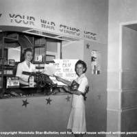 Hawaii War Records Depository HWRD 0255