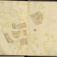 1906 Map41