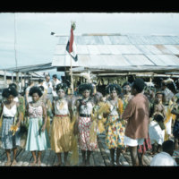 [Kayupulau, Jayapura, Papua (Indonesia)?] [403]