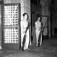Hawaii War Records Depository HWRD 0308