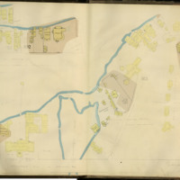 1906 Map40