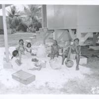 [0402 - Rongelap Atoll, Marshall Islands]