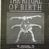 The Ritual of Birth