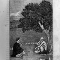 Hindoos: Volume II