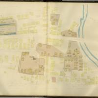 1906 Map18