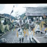 [Kaya Pulau, Jayapura, West Papua (Indonesia)?] [444]