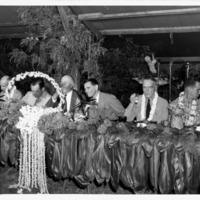 Hawaii War Records Depository HWRD 2181