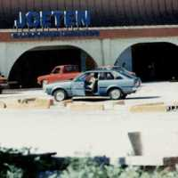 Joeten Shopping Center. (Color). (N-4022.07).