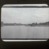 Waterfront: [水辺]