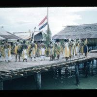 [Kaya Pulau, Jayapura, West Papua (Indonesia)?] [439]