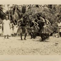 [0188 - Arno Atoll, Marshall Islands]