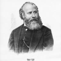 Шарль ГУНО: 1818-1893