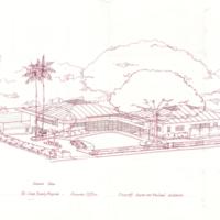 Casey Family Program, Nuuanu Office Building #3