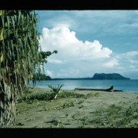 [Jayapura, West Papua (Indonesia)?] [371]