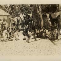 [0088 - Arno Atoll, Marshall Islands]