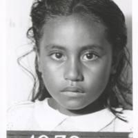 [Ronlap Repatriation Identification Photo: 1072]