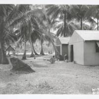 [0412 - Rongelap Atoll, Marshall Islands]