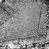 Hawaii War Records Depository HWRD 0160
