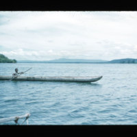 [Jaya Pura, Indonesia?] [095]