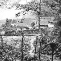 646. Lo Mong : aquaduct