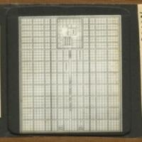 Plan of Heian-kyo