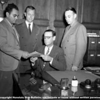 Hawaii War Records Depository HWRD 0236