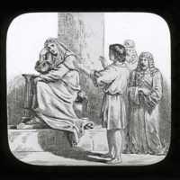 Biblical Picture