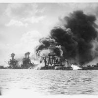 Hawaii War Records Depository HWRD 2208