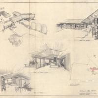 Birnbaum, J.F. - Residence on Kauai