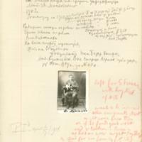 Burilov, Andrei Stpanovich