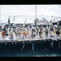 [Kayupulau, Jayapura, Papua (Indonesia)?] [408]