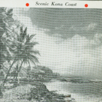 [092] Scenic Kona Coast