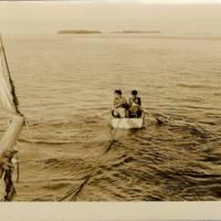 [0126 - Arno Atoll, Marshall Islands]