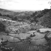 571. Lung Kwan terraces