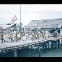 [Kaya Pulau, Jayapura, West Papua (Indonesia)?] [435]