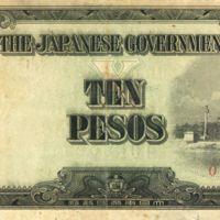 Kaizawa doc 18-1: Front image of a Southern Development…