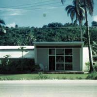 Corals. The Dress Shop. Marine Drive, Guam. 23 Oct.…