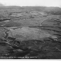 B-510-1 Wheeler Field