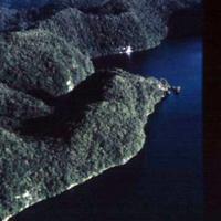 Lagoon. Anguar [Ngeaur], Pelillu [Beliliou; Peleliu],…