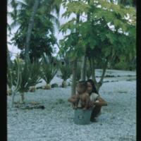[1825 - Marshall Islands]