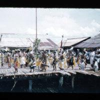 [Kayupulau, Jayapura, West Papua (Indonesia)] [412]