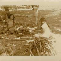 [0118 - Arno Atoll, Marshall Islands]