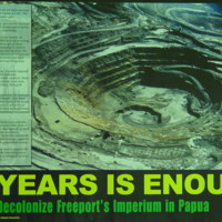 35 years is enough! Decolonize Freeport's Imperium in…