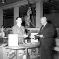 Hawaii War Records Depository HWRD 0251