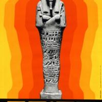 Egipt: Kolekcje Zabytków Archeologii Śródziemnomorskiej…