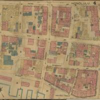 1899 Map 4