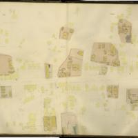 1906 Map19