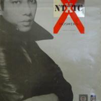 NTXTC