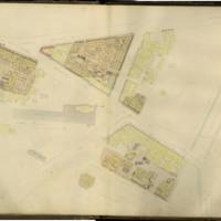 1906 Map16