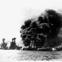 Hawaii War Records Depository HWRD 2216a